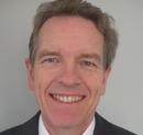 Picture of Bob Kilcoyne