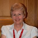 Picture of Barbara Grange