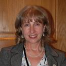 Picture of Angie Pilgrim