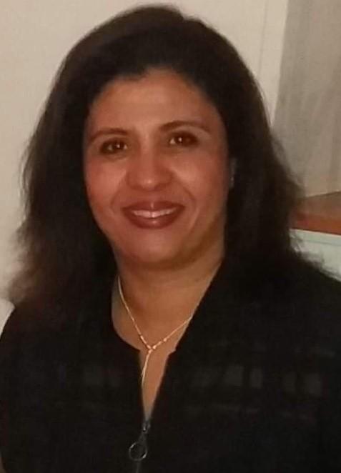 Picture of Fatima Bensihem