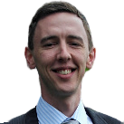 Peter McMullan