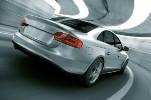 Vehicle Hire, Car Club and Leasing Framework