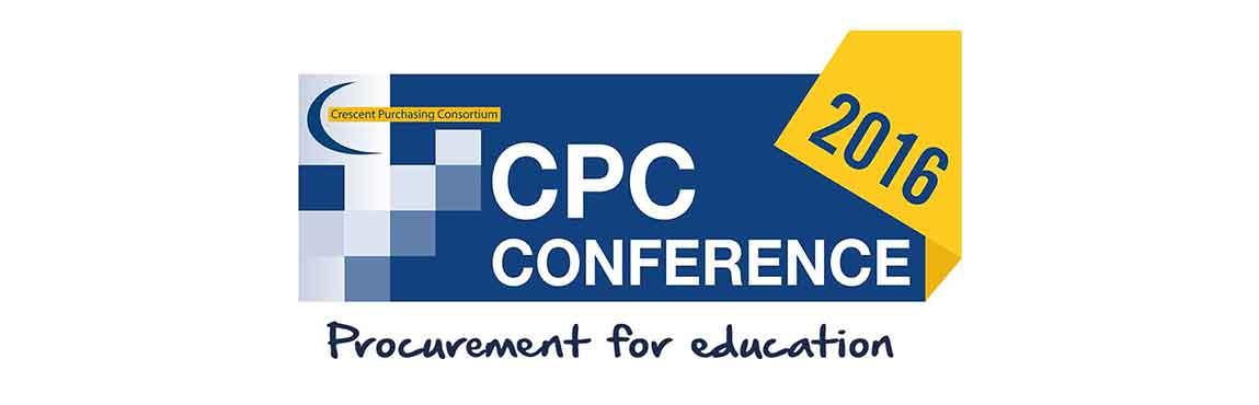 cpc conf logo